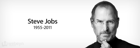 Steve_Jobs_webeyn