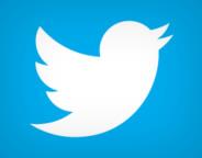 Twitter_logo_webeyn