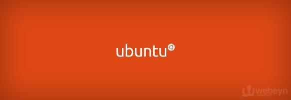 Ubuntu_logo2_webeyn