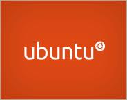 Ubuntu_logo_webeyn