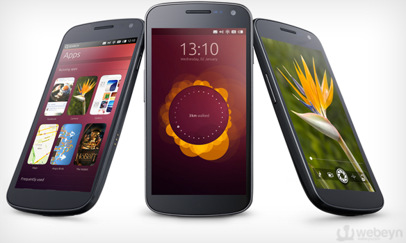 Ubuntu_phone_webeyn