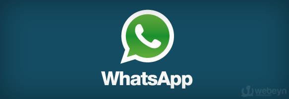 WhatsApp_logo_webeyn