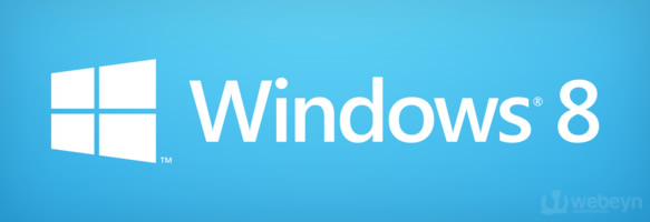 Windows_8_logo_webeyn