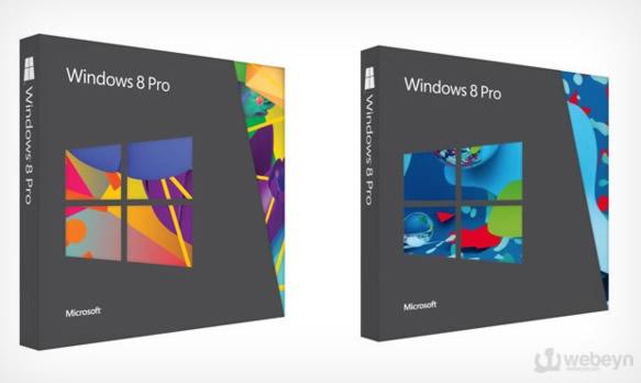 Windows_8_webeyn