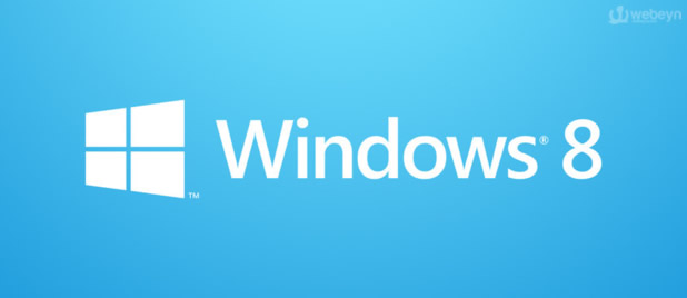 Windows_8_webeyn