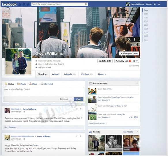 facebook-yeni-tasarim2