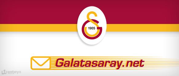 galatasaray_mail_yandex_webeyn