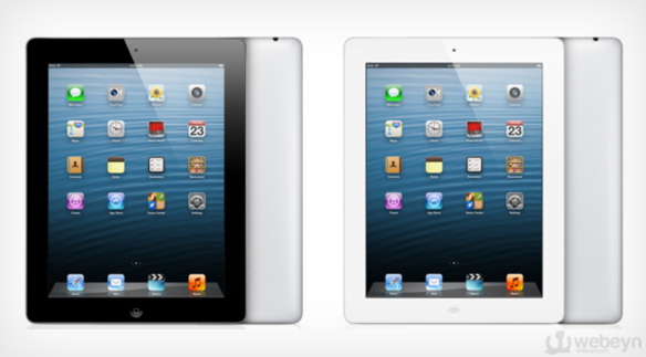 iPad_webeyn
