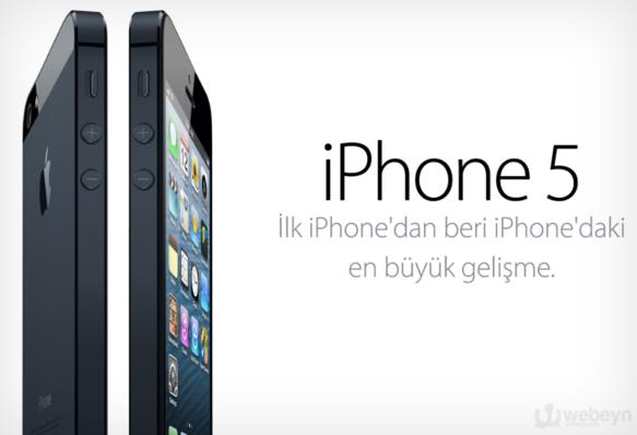 iPhone_5_webeyn