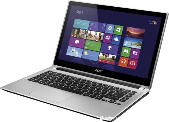 Acer_Aspire_V5_webeyn_1