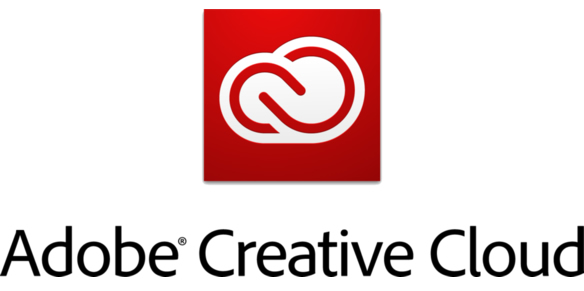 Adobe_Creative_Cloud_webeyn