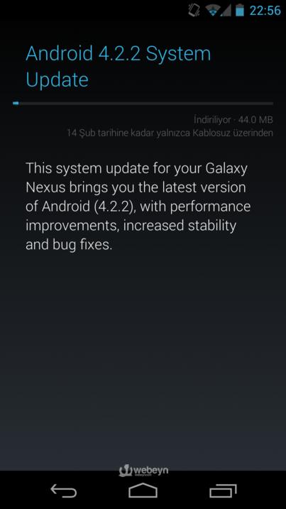 Android_4_2_2_webeyn