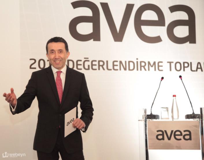 Avea_CEOsu_Erkan_Akdemir