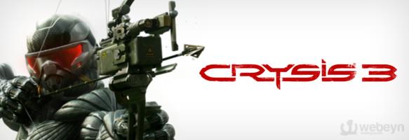 Crysis_3_logo_webeyn