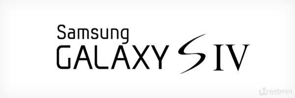 Galaxy_S4_webeyn