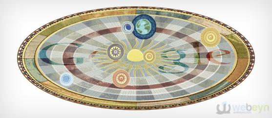 Google_Nicolaus_Copernicus_logosu_webeyn