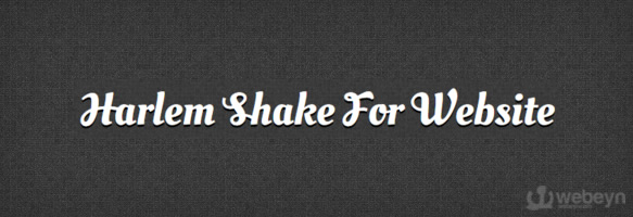 Harlem_Shake_for_Website_webeyn