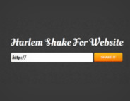 Harlem_Shake_for_Website_webeyn_2