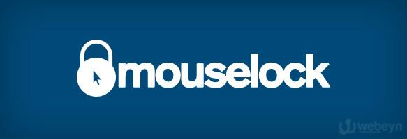 Mouselock_logo