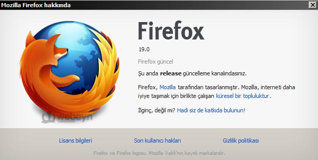 Mozilla_Firefox_19_webeyn