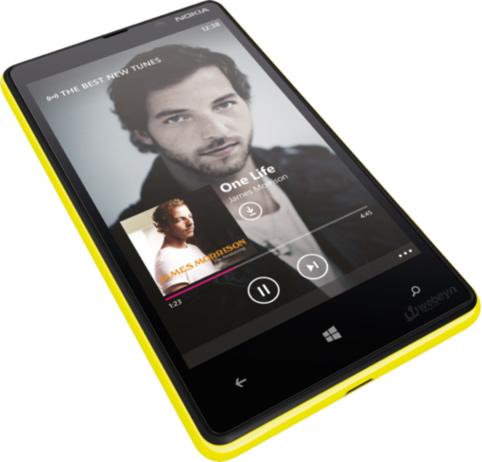 Nokia_820_Music_webeyn