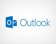 Outlook_logo_webeyn