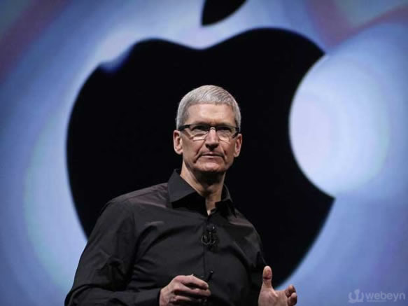 Tim_Cook_webeyn