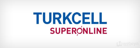 Turkcell_Superonline_logo