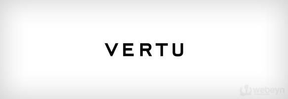 Vertu_logo_webeyn_2