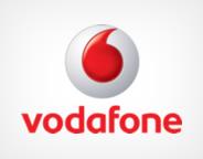 Vodafone-logo-kucuk-webeyn