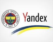 Yandex_FB_webeyn