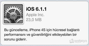 iPhone_4S_iOS_6_1_1_webeyn