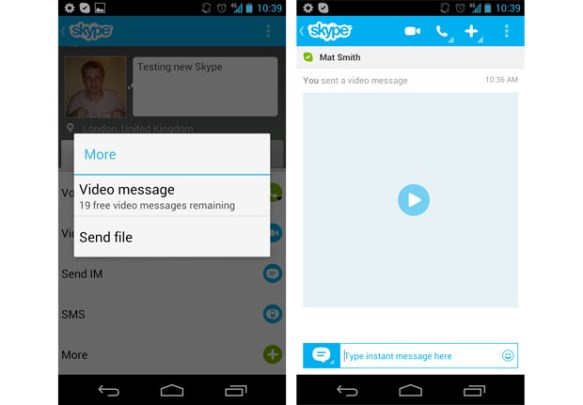 skype-android-video-message
