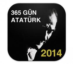 365-Gun-Ataturk-logo-webeyn
