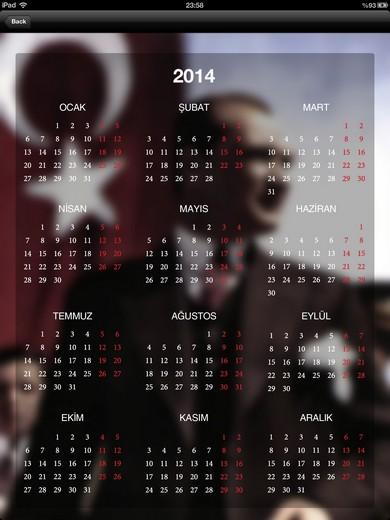 365-Gun-Ataturk-webeyn