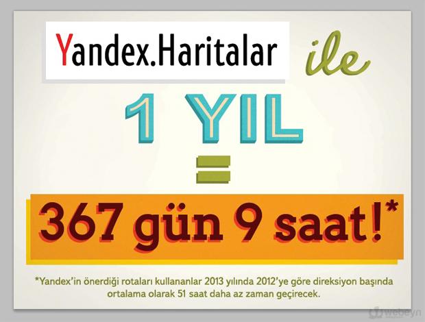 367gun9saat-webeyn