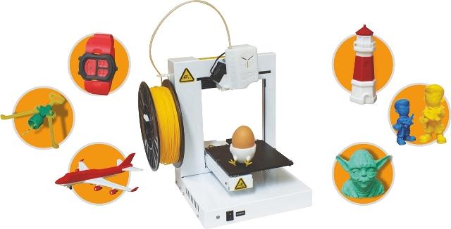 3Dortgen-UP-Plus-2-webeyn-2