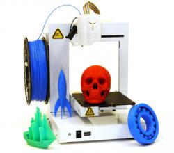 3Dortgen-UP-Plus-2-webeyn