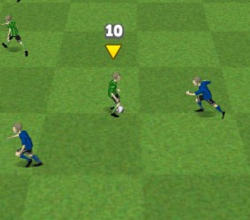 3d-futbol-maci