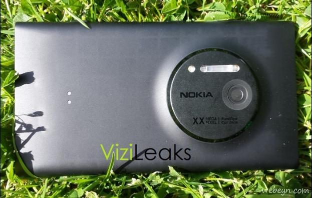 41-megapiksel-Lumia-webeyn-1
