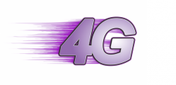 4G-logo-webeyn