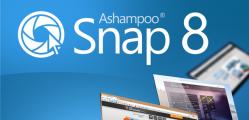640x360xashampoo-snap-8-kampanya-manset_640x360.png.pagespeed.ic.dJrebMOMlLU5abyW4eQc