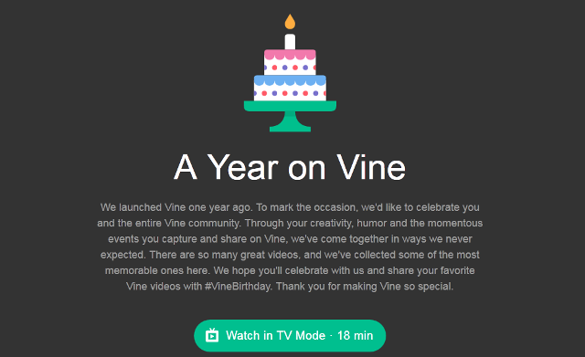 A-Year-on-Vine-webeyn