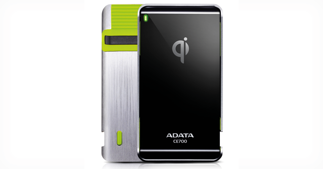 ADATA-kablosuz-sarj-webeyn-2