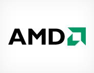 AMD-logo-kucuk-webeyn