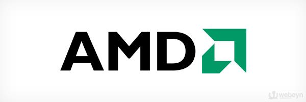 AMD-logo-webeyn