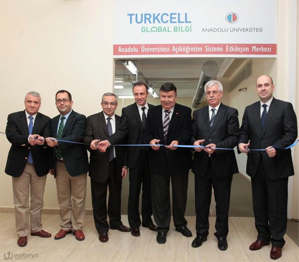 AOF-cagri-merkezi-Turkcell-webeyn