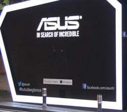 ASUS-DiscoBox-webeyn
