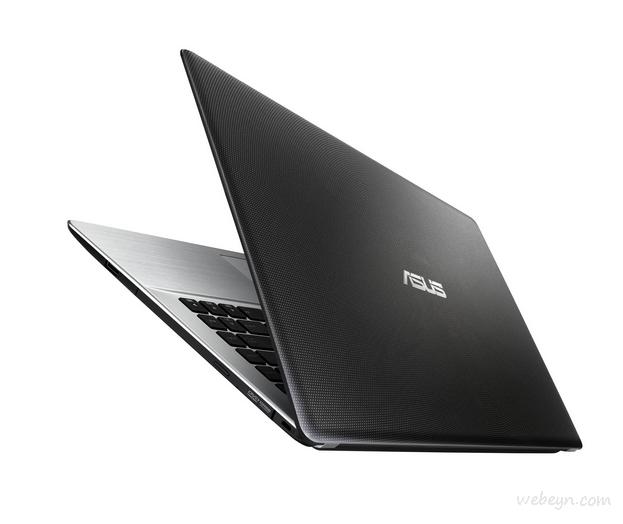 ASUS-X450-webeyn-2
