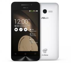ASUS-ZenFone-4-webeyn